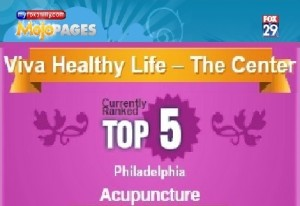 Acupuncture Philadelphia | Acupuncture Near Me ...